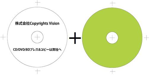 シルク印刷データ作成方法図2